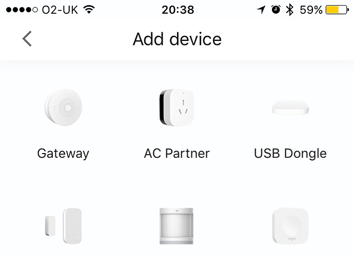 Using Xiaomi Aqara buttons with Home Assistant via ...