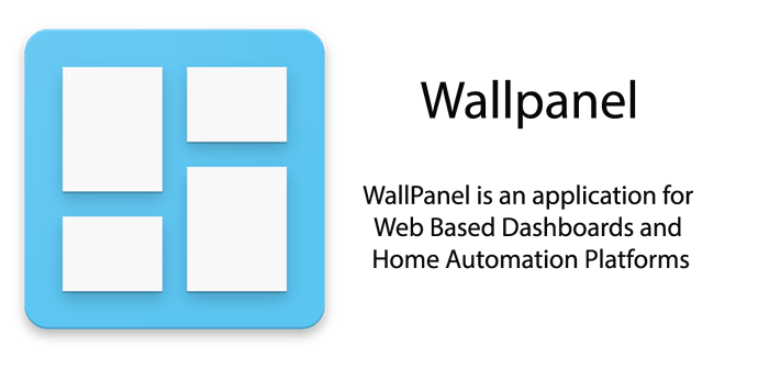 WallPanel for Android Redux - Share your Projects! - Home