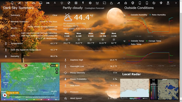 New-User-Weather1
