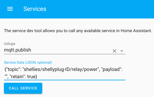 Shellies Discovery Script - Scripts - Home Assistant Community