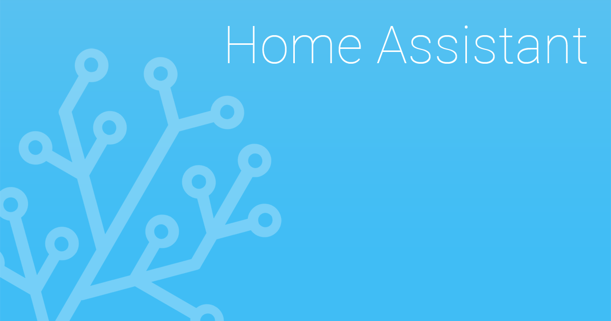 Latest Hass io topics - Home Assistant Community