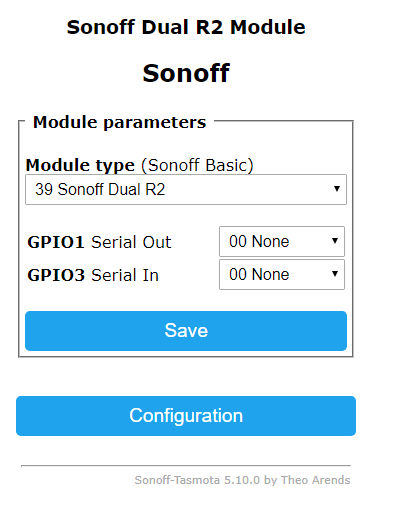 Putting a Sonoff in your wall switch box - Share your